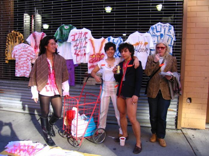 t_shirt_sale.jpg