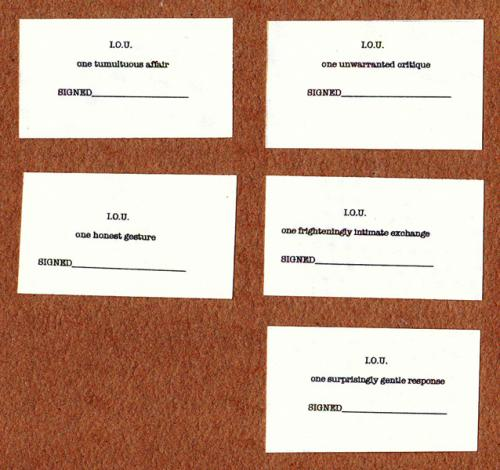 IOU_cards.jpg