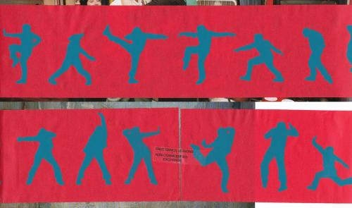 free_dance_lessons_ribbon.jpg